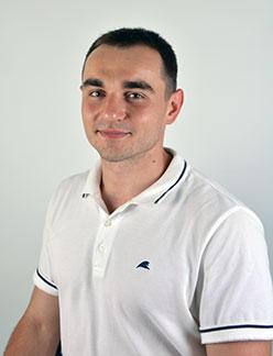Гонько Антон Анатольевич