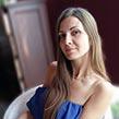 <strong>Анна</strong> Вахромова